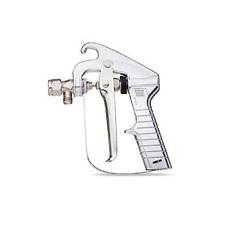 AA23H Medium Pressure Spray Gun
