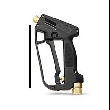 PW4000AS High Pressure Spray Gun