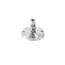 Adjustable Flanges, Adapters and Mounting Kits