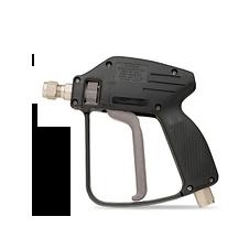 AA80 High Pressure Spray Gun