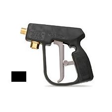 36533-60 Medium Pressure Spray Gun