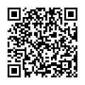 9E725C45-A624-4DC7-9610-FD077E644598.png