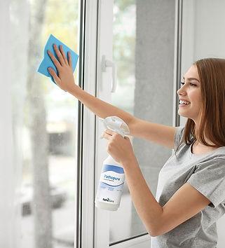 window-cleaning-pathopure.jpg