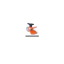 RotoClean Airless Spray Nozzles