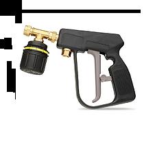 23624-30L Low Pressure Spray Gun