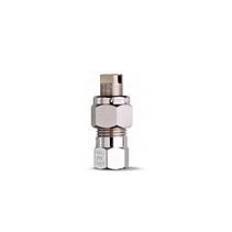 UniJet High Pressure Nozzles