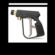 AA30-20940 Low Pressure Spray Gun