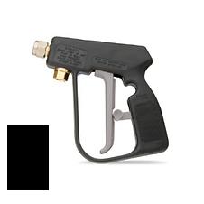 AA30A High Pressure Spray Guns