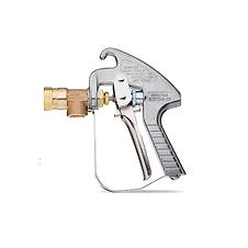 AA43LC Low Pressure Spray Gun