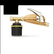 23623-31-1/4F MeterJet Low Pressure Spray Gun