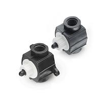 QuickMist Series Nozzle
