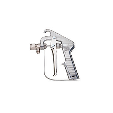 AA23L-45885 Medium Pressure Spray Gun