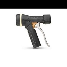 CU150A Low Pressure Spray Gun