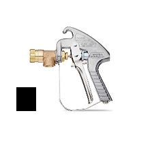 AA43HC Medium Pressure Spray Gun