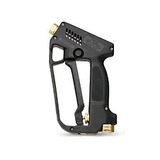 PW4000A High Pressure Spray Gun