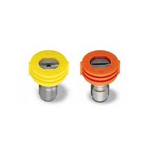 Quick-Connect WashJet Nozzles