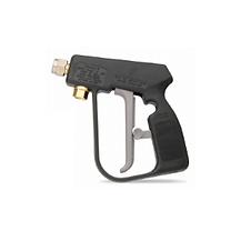AA70 High Pressure Spray Gun