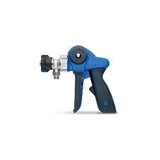 D41663-23L Medium Pressure Spray Gun