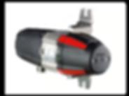 gasdetector.png