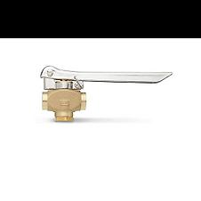 AA36 TriggerValve Low Pressure Spray Gun