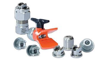 subpage-high-pressure-nozzles-480x265.jpg
