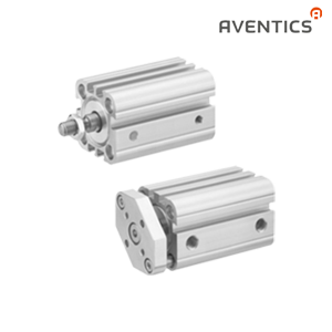 AVENTICS ™ Series CCI Compact Cylinder (ISO 21287)