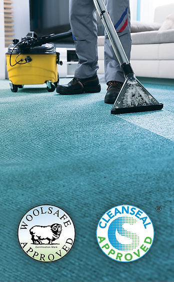 woolsafe-approved_carpet-cleaning-3.jpg