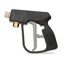 AA60 High Pressure Spray Gun