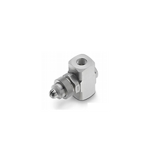 1/8J and 1/4J Series Air Atomzing Nozzle