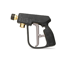 AA60-21580 Low Pressure Spray Gun