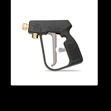 AA30L Low Pressure Spray Gun