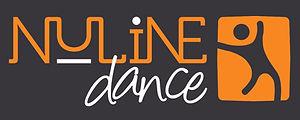 """Shropshire, Line Dancing, Nuline, Line, Dancing, Dance, Nuline Dance"""", """"Shropshire, Wem, North Shropshire, Wolverhampton, Upton Magna"""