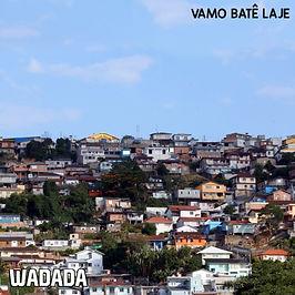capa_Wadada.jpg
