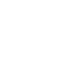 Logo_vertical_branco.png