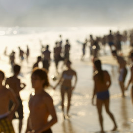 Brazil Added to List of Countries for COVID-19 Travel Restrictions