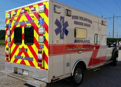 Ambulance%201_edited