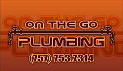 on the go plumbing CARD FRONT.jpg