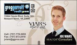 Viars Real Estate Cards front.jpg
