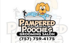 Pampered Pooches FRONT.jpg