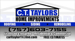 CT Taylors Home Imporvement card.jpg
