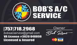 bob's ac service card.jpg