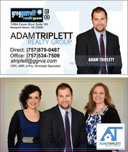 Adam Triplett Realty.jpg
