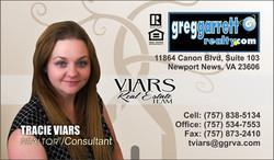 Viars Real Estate Card Front.jpg