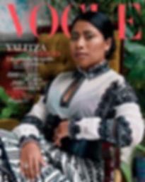 17-vogue-mexico.w330.h412.jpg