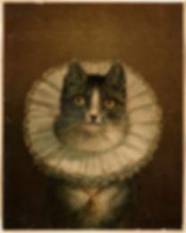 The_Widow_(Boston_Public_Library).jpg