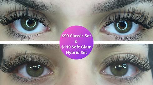$79 Classic Set & $99 Hybrid Set.png