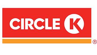 Circle K Logo3.png