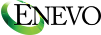 Enevo-header-retinalogo300px.png