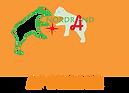 logo-g-t.png_nordrand apotheke.png
