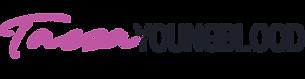 AY-Logo.png
